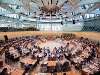 Umstrittene Personalie beim WDR: Wir doch nicht