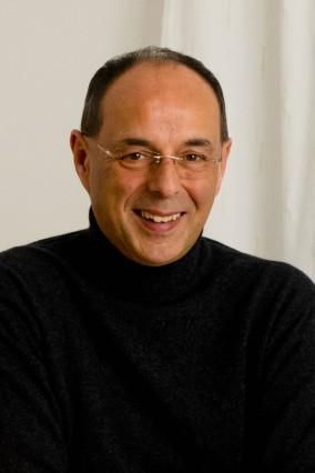 kath. Pfarrer Josef Riedl