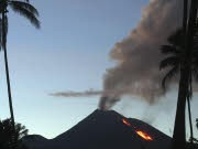Vulkan, reuters