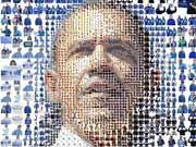 Barack Obama, Foto: flickr