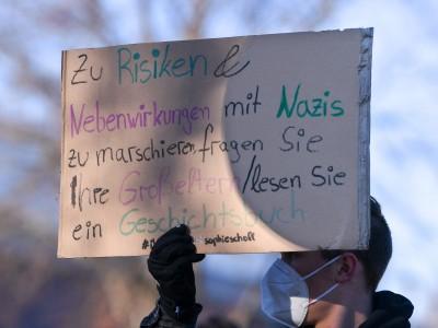 """Interview mit Hubertus Heil: """"Man darf nie den Anspruch erheben, im Besitz der absoluten Wahrheit zu sein"""""""