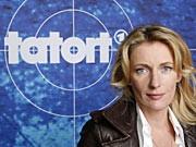 Maria Furtwängler Tatort dpa