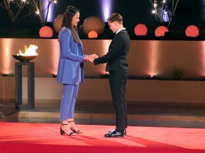 """""""Princess Charming"""" auf TV Now: Unter Prinzessinnen"""