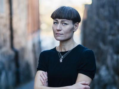 """Carolina Setterwall: """"Betreff: Falls ich sterbe"""": Voyeurismus ohne Tränen"""