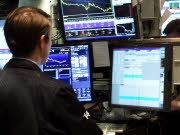 afp Finanzkrise