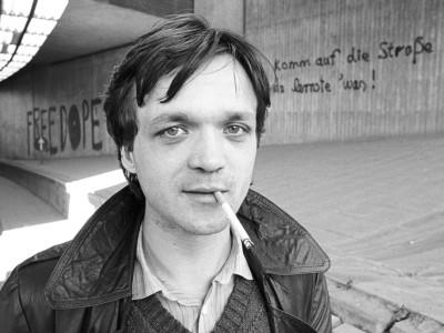 Gesammelte Texte von Wolfgang Welt: Gerade mal fünf Jahre tot, schon kommt der Ruhm