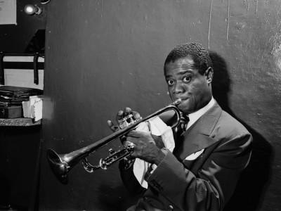 Jazzkolumne: Der wahre King of Pop