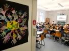 stephan.rumpf_klenzeschule52835_20210607105701