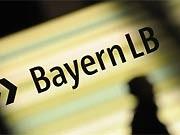 Bayerische Landesbank, dpa
