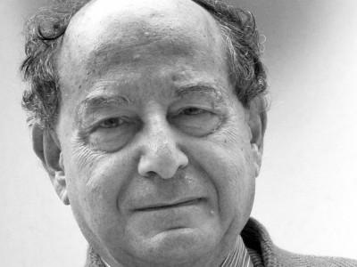 Zum Tod von Roberto Calasso: Alte und neue Götter