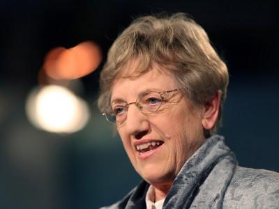 Übersetzerin aus dem Italienischen: Ragni Maria Gschwend ist gestorben