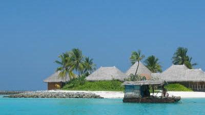 Malediven Malediven