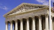 Oberster Gerichtshof der USA; AFP