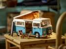 LEGO_VW-T2-Camper-Van_10279_Lifestyle_21-scaled
