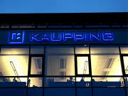 Kaupthing_dpa