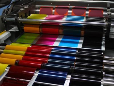 Papiermangel in der Verlagsbranche: Suhrkamp gehen die Pappen aus