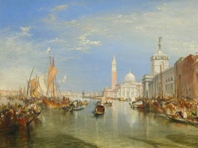 """Philippe Monnier: """"Venedig im achtzehnten Jahrhundert"""": Vollrausch mit Fußnoten"""