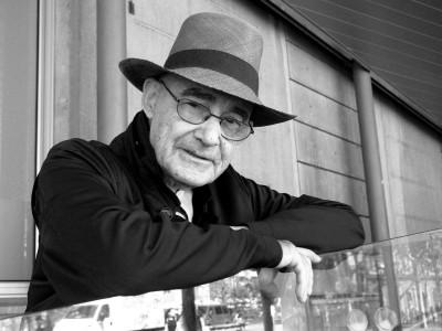 Nachruf auf Jean-Luc Nancy: Fremde Herzen