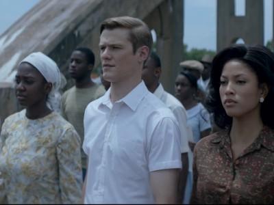 """Im Kino: """"Son of the South"""" von Barry Alexander Brown: Der Mitstreiter"""