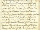 KochbuchTheresiaArnoldin1787 - Rüben-Sülze