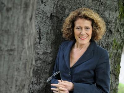 Rachel Salamander: Heine und der deutsche Donner