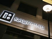 Kaupthing_Reuters