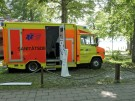 hartmut.poestges_badeplatz-karniffelbach_9177_20210819163901