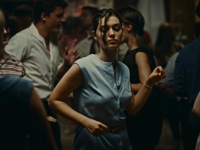 Filmfestival Venedig: Schockmomente