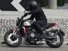 Trident---Hero-Riding-10