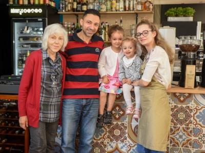 Gastronomie in Bad Tölz: Ein bisschen Großstadtflair im Kurort