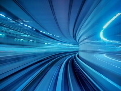 Digitalwirtschaft: Wild West ist nun vorbei