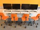stephan.rumpf_router-gymnasium53264_20210618145401