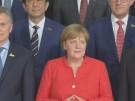 Ist Angela Merkel eine Feministin? (Vorschaubild)
