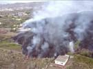 5000 Menschen nach Vulkanausbruch auf Kanaren-Insel La Palma evakuiert (Vorschaubild)