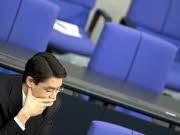 Roesler Rücktritt Nassehi, dpa