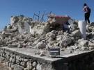 Schweres Erdbeben auf Kreta (Vorschaubild)