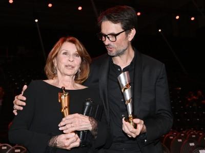 Deutscher Filmpreis: Comeback für das Kino
