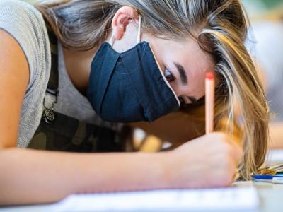 Bildung: Die Nervosität an den Schulen steigt