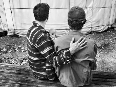 60 Jahre deutsch-türkisches Anwerbeabkommen: Unser Kind