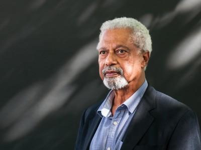 Nobelpreise 2021: Literaturnobelpreis geht an tansanischen Schriftsteller Abdulrazak Gurnah