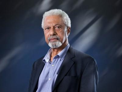 Literaturnobelpreis für Abdulrazak Gurnah: Eine politische Entscheidung