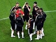 Joachim Löw Nationalmannschaft
