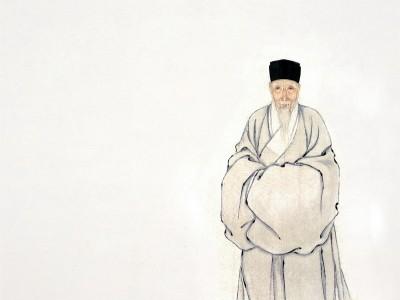 """Das Buch """"Weisheit. Neun Versuche"""": In die Berge schauen oder die Kraniche füttern"""