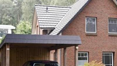 Carport oder garage obdach fürs vehikel geld süddeutsche