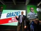 2021-10-18T142100Z_1468248358_RC2ECQ942A02_RTRMADP_5_ITALY-POLITICS-ELECTIONS