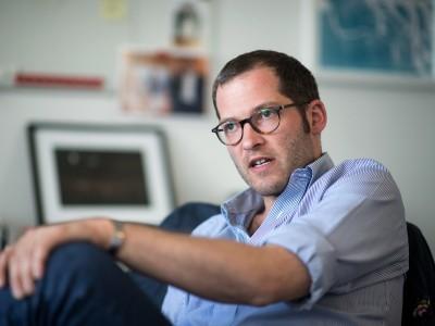 Axel Springer: Vertrauen verloren