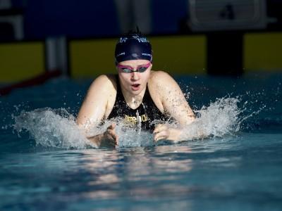 Schwimmen: Die Seifenoper geht weiter