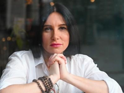 """Lisa Taddeo: """"Animal"""": Und die Romantik winselte um Erbarmen"""