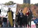 """""""Solidarisch geht anders"""": Demonstrierende wollen Druck auf Ampel machen (Vorschaubild)"""