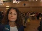 2021-10-24 17_06_25-CDU-Parteitag_ Live-Fernsehschalte muss abgebrochen werden _